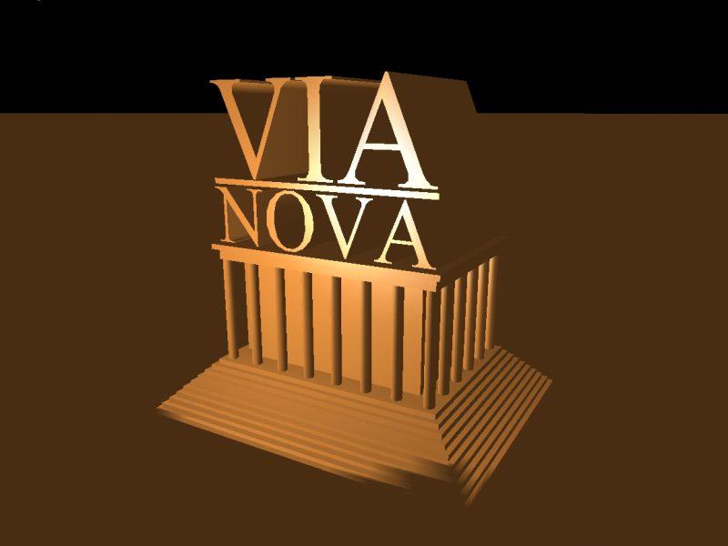 [img width=640 height=480]http://www.vianova.com/via_nova_50.jpg[/img]